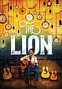 Фильм «The Lion» (2018)