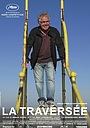 Фільм «La traversée» (2018)