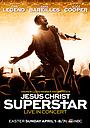 Фільм «Иисус Христос – суперзвезда. Концерт» (2018)