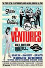 Фильм «The Ventures: Stars on Guitars» (2020)