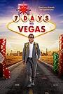 Фильм «Семь дней до Вегаса» (2019)
