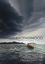 Фільм «Братство» (2019)