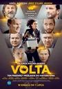 Фильм «Вольта» (2017)