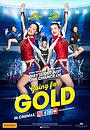 Фільм «Вперед за золотом» (2018)