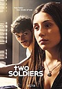 Фильм «Due soldati» (2017)