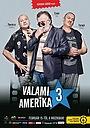 Фильм «Типа Америка 3» (2018)