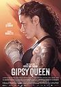 Фильм «Цыганская королева» (2019)