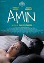 Фильм «Амин» (2018)