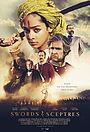Фільм «Королева-воин Джханси» (2019)