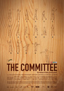 Фильм «Комитет» (2016)