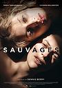 Фильм «Sauvages» (2018)