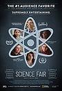 Фильм «Выставка научных достижений» (2018)