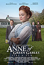 Фільм «Энн из Зелёных Крыш: Пламя и роса» (2017)