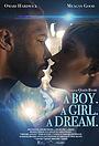 Фильм «Парень. Девушка. Мечта» (2018)
