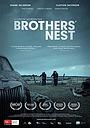 Фільм «Братское гнездо» (2018)