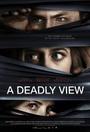 Фільм «Смертельное соседство» (2018)
