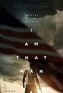Фільм «I Am That Man» (2019)