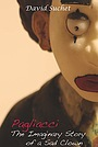 Мультфильм «Pagliacci: The Imaginary Story of a Sad Clown» (2017)