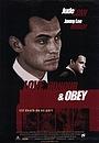 Фільм «Лондонские псы» (2000)