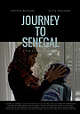 Фільм «Journey to Senegal» (2017)