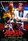 Фільм «Ниндзя – охотник за головами» (1986)