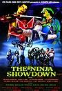 Фільм «The Ninja Showdown» (1987)