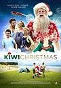 Фільм «Рождество по-новозеландски» (2017)