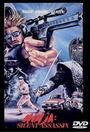 Фільм «Ниндзя: Безмолвный убийца» (1987)