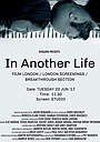 Фільм «In Another Life» (2017)