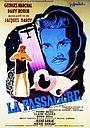 Фільм «Пассажирка» (1949)