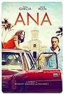 Фільм «Ана» (2020)