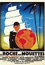 Фільм «La roche aux mouettes» (1933)