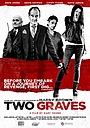 Фільм «Две могилы» (2018)