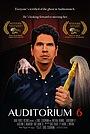 Фильм «Auditorium 6» (2017)