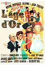 Фільм «L'âge d'or» (1942)
