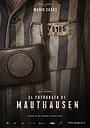 Фільм «Фотограф з Маутхаузена» (2018)