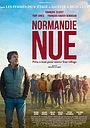 Фильм «Голая Нормандия» (2018)