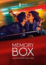 Фильм «Коробка памяти» (2021)
