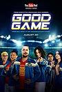 Серіал «Хорошая игра» (2017)