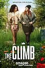 Фильм «The Climb» (2017)