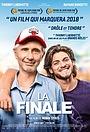 Фільм «Финал» (2018)