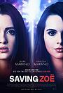 Фільм «Спасти Зои» (2019)