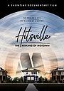 Фильм «Хитсвиль: Создание студии Motown» (2019)