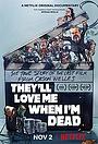 Фильм «Меня полюбят после моей смерти» (2018)