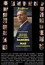 Фільм «Barking Mad» (2018)