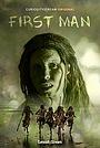 Фильм «First Man» (2017)