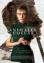 Фільм «Животные без ошейника» (2018)