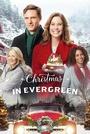 Фільм «Рождество в Эвергрине» (2017)