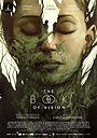 Фільм «Книга видения» (2020)