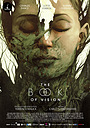 Фільм «Книга духов» (2020)